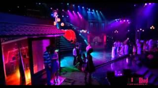 Live Show Hồng Ngọc Em Về - Full