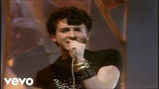 Soft Cell - Tainted Love (Live On Top Of The Pops)