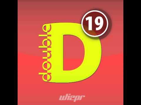 Double D (19) - Deep House mix