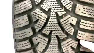 Do I need snow tires on my Subaru?