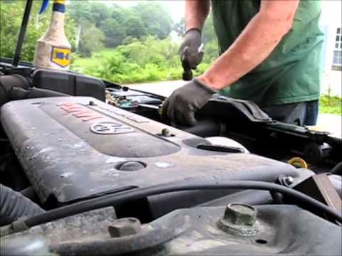 how to fix corroded battery terminals