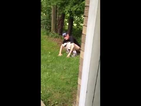 DRUNK OLD MAN TAKES PANTS OFF!!! from YouTube · Duration:  3 minutes 6 seconds