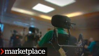 Nursing home hidden camera investigation: Understaffed and overworked