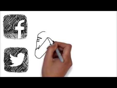 The importance of Social Media Marketing -Caribbean Marketing Director -Caribbean Advertising