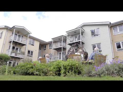 What is Independent Living housing? (full)