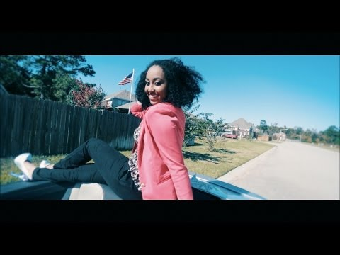 MY BEAUTIFUL by EMMY(Official Video)