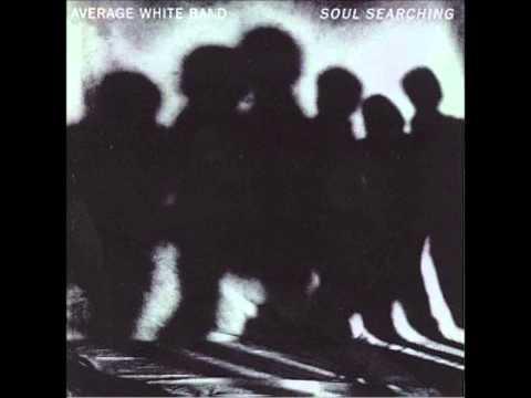Sunny Days (Make Me Think Of You) - Average White Band