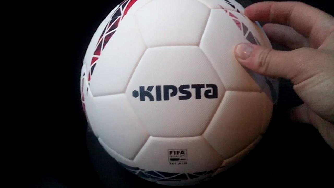 Обзор мяча Adidas EURO 2016 Glider, AC5420, Футбольный мяч .