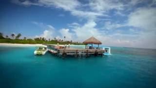 Туры на Мальдивы из Одессы