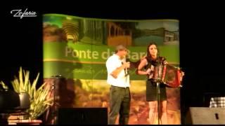 Desgarradas Manuel Silva e Cristiana de Azias -  2012