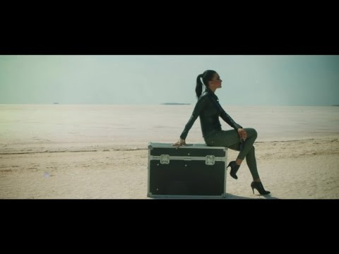 Sevtap Sonu - Yar Nerdesin (Official Video)