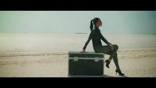 Sevtap Sonu - Yar Nerdesin (Video)