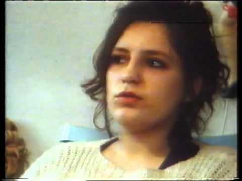 Documentaire over drugsgebruik in Amsterdam (1984)