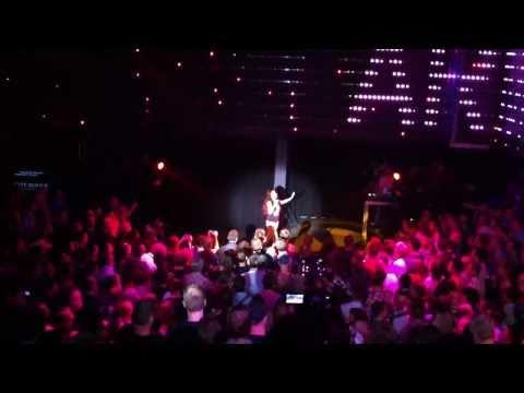 Emmy - Boom Boom - Live In Amsterdam - Eurovision 2011 Armenia