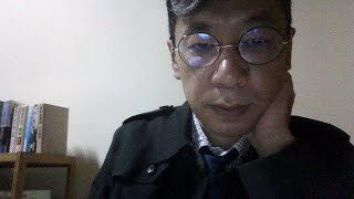 西郷隆盛の性格と時代背景について語っております。 関連動画 島津久光‐...