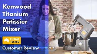 Concierge Member Leesa Reviews…