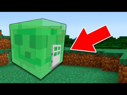 Minecraft How To Build Minecraft Xe
