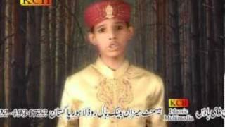 yarri-rab-de-habib-nail-by-abrar-ali-qadri-qamar-zaman