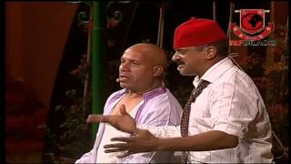 Marrakech Du Rire 2012 Fokaha Ramadan مـراكش لضحك الحلقة فكاهة رمضان 2012