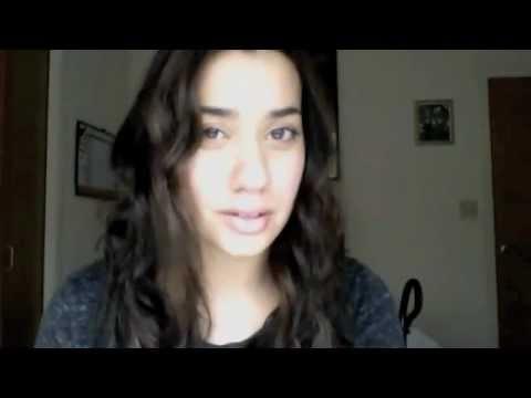 GNC Hair, Skin, & Nails Formula REVIEW