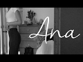 Ana. | Anorexia Short Film [TRIGGER WARNING]