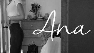 Video Ana.   Anorexia Short Film [TRIGGER WARNING] download MP3, 3GP, MP4, WEBM, AVI, FLV Juni 2018