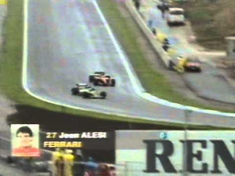 GP F1 Spain 1992 (04)