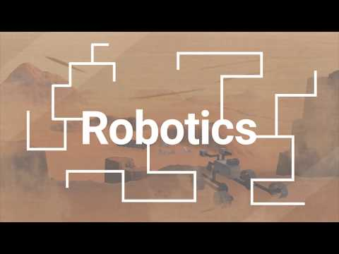 twinkl-robotics-|-how-to-build-a-virtual-mars-robot