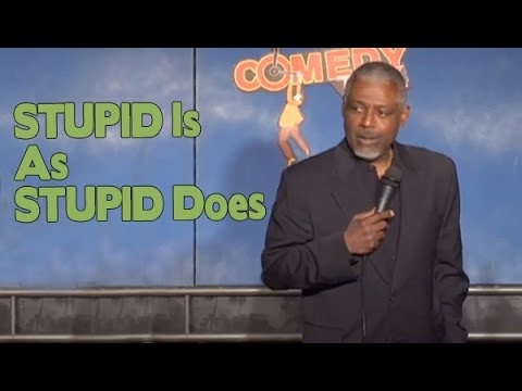stupid is as stupid does Definition of stupid is as stupid does in the idioms dictionary stupid is as stupid does phrase what does stupid is as stupid does expression mean definitions by the largest idiom dictionary.