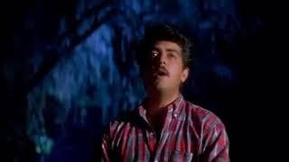 Ajith love cut song  for WhatsApp status