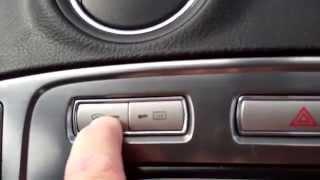 2009 FORD MONDEO TITANIUM X [09](09 plate Ford Mondeo Titanium X in Metalic Grey, Heated Black Leather & Alcantara Interior, FULL SERVICE HISTORY. MOT 13.03.2015. 18