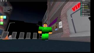 HOW TO GET THE NEW EXOTIC KNIFE IN ROBLOX ASSASSIN!