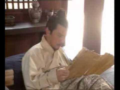 Binh Pháp Tôn Tử và 36 Mưu kế - Tập 2_04.avi