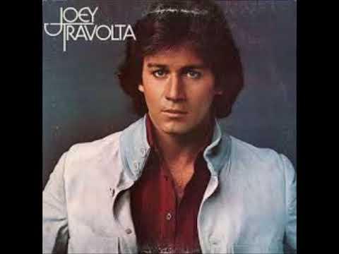 Joey Travolta  -  The Magic Is You