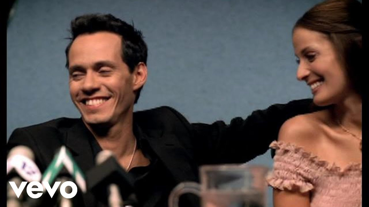 Marc anthony ive got you youtube m4hsunfo