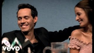 Marc Anthony - I