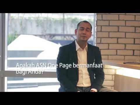 Allianz Indonesia - Life Changer - John edwin Asmara