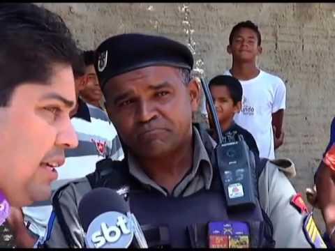 ブラジル 30歳女性の死体が道で野ざらし みんなで笑顔 ブラジル人の日常 刈谷市 刈谷警察はご存知なの 刈谷市国際交流