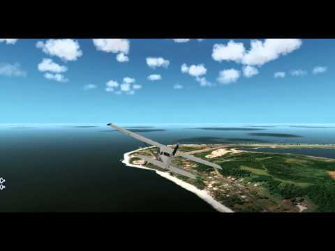 NCAI Aitutaki COOK ISLANDS