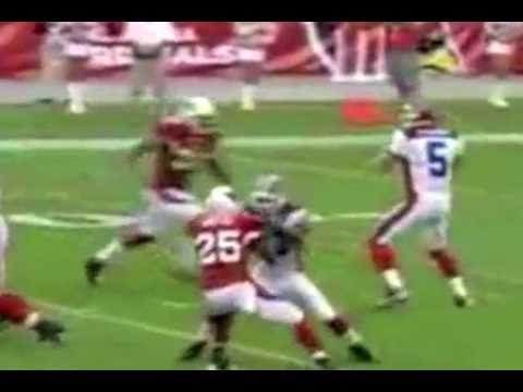 Buffalo, NY is Football Hell - Buffalo Bills NFL