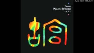 藝人/團體: 神思者(S.E.N.S.) 專輯名稱: 故宮三部曲之一( Palace Memori...