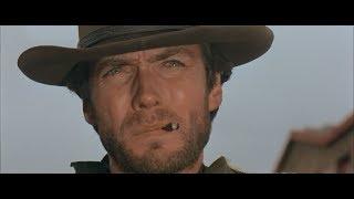 W.A.S.P. - Widowmaker (Clint Eastwood Tribute)
