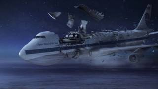Top 10 Deadliest Plane Crashes in Aviation History
