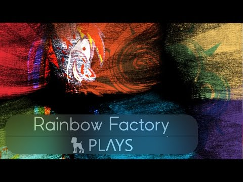 Rainbow Factory - Wooden Toaster -- Orchestral Arrangement -- WeimTime Plays