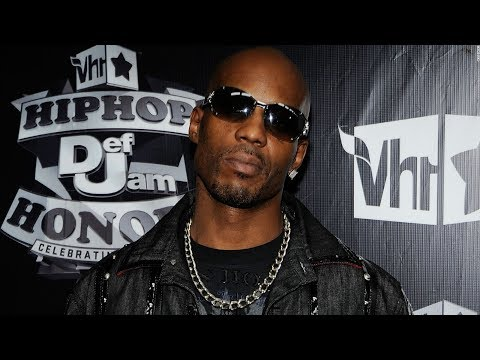DMX and Jay Leno- Fast Cars and Faster Lawyers | Cavario Chronicles