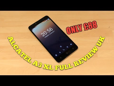 alcatel-a3-xl-full-review-uk
