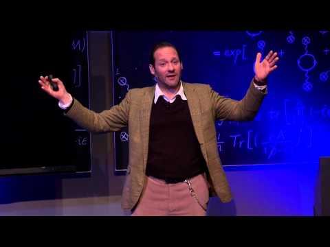 Cameron Smith Public Lecture: Interstellar Voyaging -- An Ev