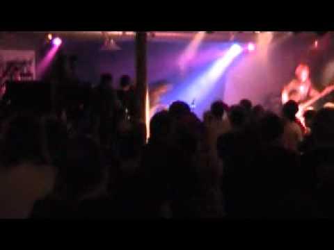Of Virtue  The Loft  clip   8/28/11