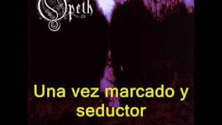 Opeth The Amen Corner (Subtitulado al español)