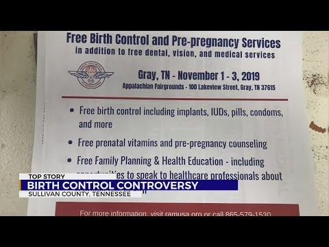 'birth-control'-flyers-spark-controversy-for-sullivan-co.-schools